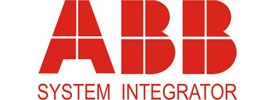 www.abb.us