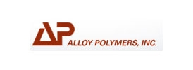 www.alloypolymers.com/indexF.php?f=yes