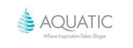 www.aquaticbath.com