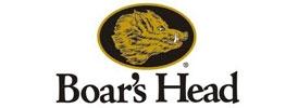 boarshead.com