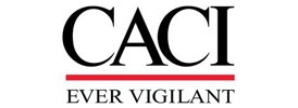 caci.com