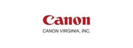 canon.com