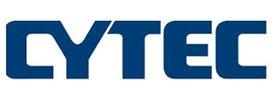 cytec.com