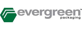 evergreenpackaging.com