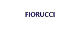 fioruccifoods.com