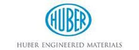 huber.com