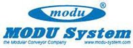 modu-system.com