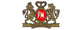philipmorrisusa.com
