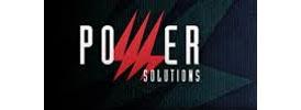power-solutions.com