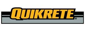 quikrete.com