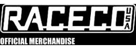 race-co.com