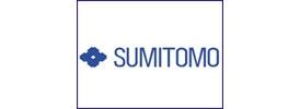 sumitomocorp.co.jp