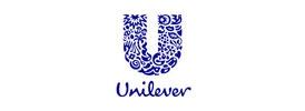 unileverusa.com