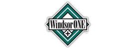 www.windsorone.com